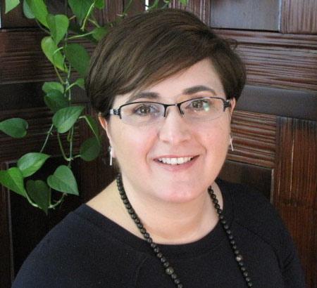 Kim-Laura Boyle